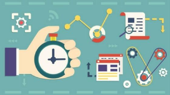 Productividad. Secretos para ser más productivo con tu tiempo