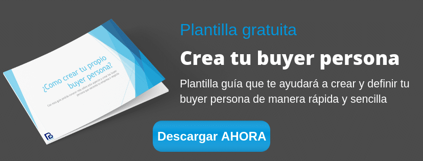 CTA descarga plantilla herramientas marketing digital (4)